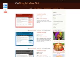 csstemplatesfree.net
