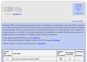 cssya.com.ar