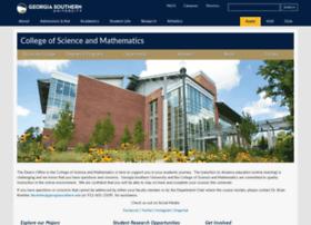 cst.armstrong.edu