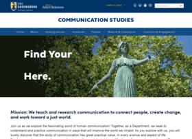 cst.uncg.edu