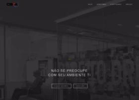 csta.com.br