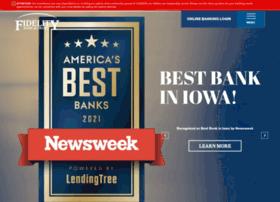 cstbank.com