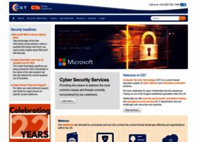 cstl.com