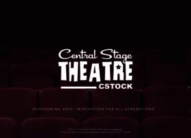 cstock.org