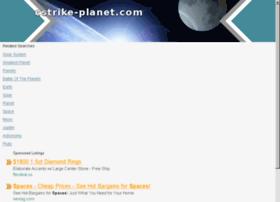 cstrike-planet.com