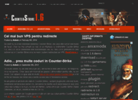 descargar counter strike xtreme v6 softonic