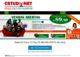 cstudonet.com.br