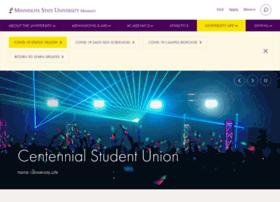 csu.mnsu.edu