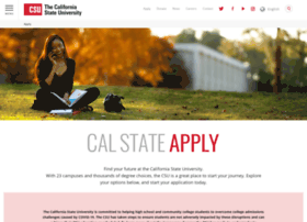 csumentor.edu