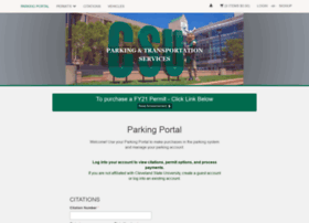 csuparking.t2hosted.com
