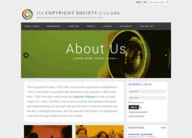 csusa.site-ym.com