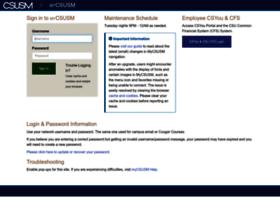 csusm.collegescheduler.com