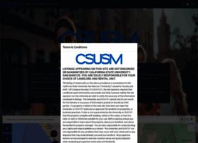 csusm.och101.com
