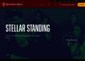 csustan.edu