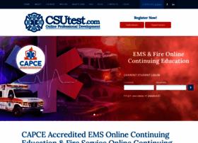 csutest.com