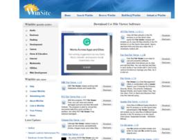 Csv-file-viewer.winsite.com