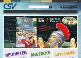csv-verlag.de