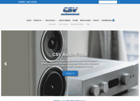 csvav.com.au