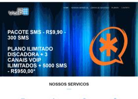 csvoip.com.br