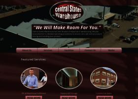 Csw-warehouse.com