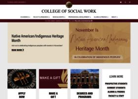 csw.fsu.edu