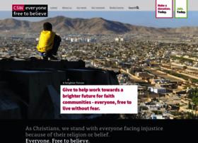 csw.org.uk