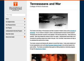 csws.utk.edu