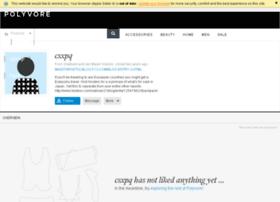 csxpq.polyvore.com
