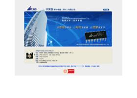 cszaplus.com.cn
