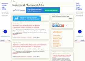 ct-pharmacistjobs.blogspot.com