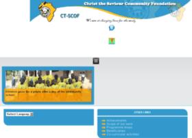 ct-scof.org