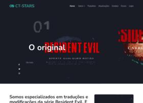 ct-stars.com.br