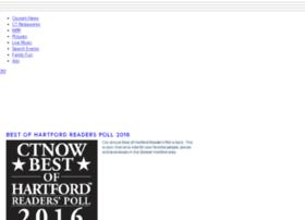 ct-survey.wehaaserver.com