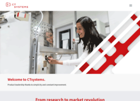 ct-systems.ch