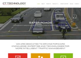 ct-technologyinfo.com