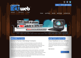 Ct-web.co.uk