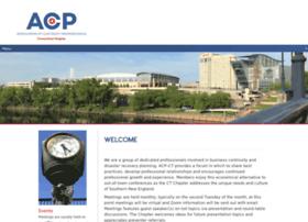 ct.acp-international.com