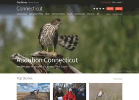 ct.audubon.org
