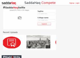 ct.saddahaq.com