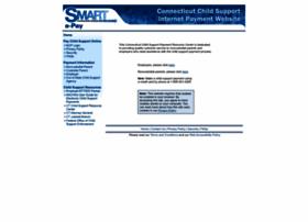 ct.smartchildsupport.com