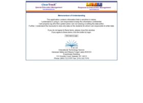 ct200.edutech.org