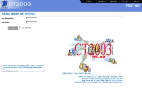 ct2003.vnpost.vn