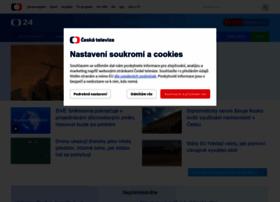 ct24.cz