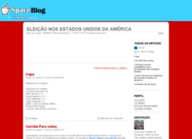 cta2008-3-eleicaonoseua-2ano.spaceblog.com.br