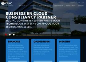 ctac.nl
