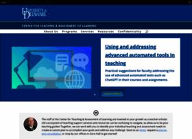 ctal.udel.edu