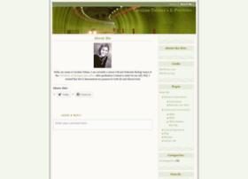 ctalsma.wordpress.com