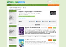 ctart.chessok.com