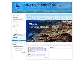 ctatlas.reefbase.org