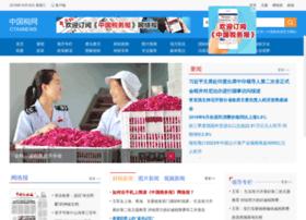 ctaxnews.com.cn